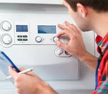 24 Hour Boiler Repairs