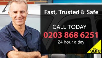 Trusted 24 hour boiler repairs