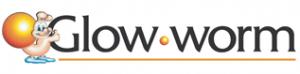24 Hour Glow Worm Boiler Repair