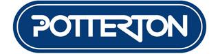 24 Hour Potterton Boiler Repairs