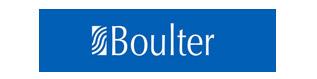 24 Hour Boulter Boiler Repair