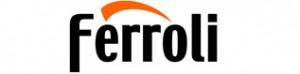 24 hour Ferroli Boiler Repair