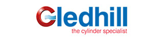 24 Hour Gledhill Boiler Repair