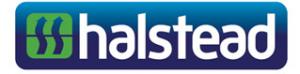 24 Hour Halstead Boiler Repair
