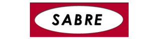 24 Hour Sabre Boiler Repair