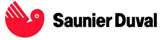 24 Hour Saunier Duval Boiler Repair