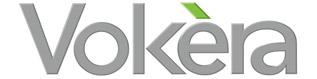 24 Hour Vokera Boiler Repairs